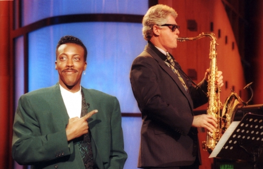 the_arsenio_hall_show_clinton_tvgm