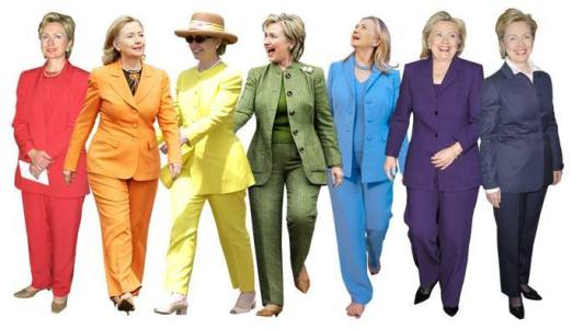 this-collage-is-a-popular-image-on-various-pantsuit-nation-facebook-groups